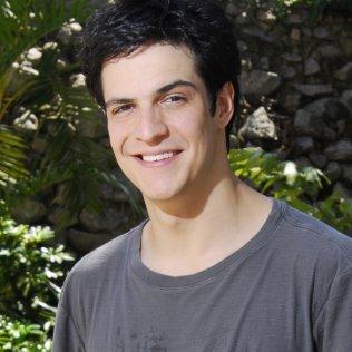 Biografia do Mateus Solano