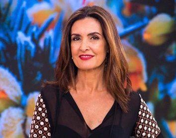 Fátima Bernardes - Biografia, Idade, Signo, Medidas, Altura e Peso (2018)