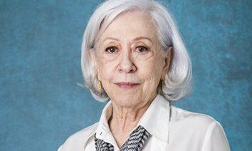 Fernanda Montenegro - Biografia, Idade, Signo, Medidas, Altura e Peso (2018)