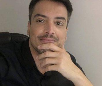 Leo Dias - Biografia, Idade, Signo, Altura e Peso (2018)