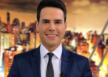 Luiz Bacci - Biografia, Idade, Signo, Altura e Peso (2018)