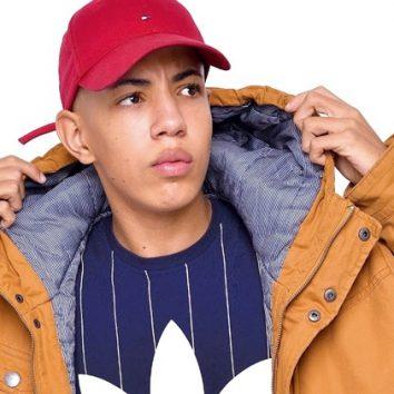 MC Don Juan - Biografia, Idade, Signo, Altura e Peso (2018)