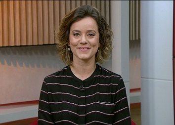 Natuza Nery - Biografia, Idade, Signo, Medidas, Altura e Peso (2018)