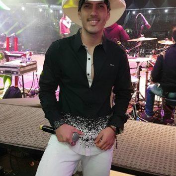 Pedro Paulo - Biografia, Idade, Signo, Altura e Peso (2018)