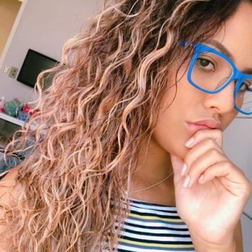 Rafaella Baltar - Biografia, Idade, Signo, Medidas, Altura e Peso (2018)