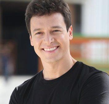 Rodrigo Faro - Biografia, Idade, Signo, Altura e Peso (2018)