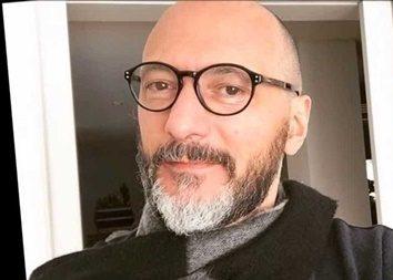 Britto Júnior - Biografia, Idade, Signo, Altura e Peso (2018)
