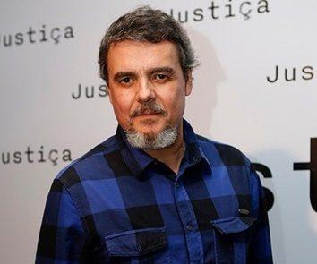 Cássio Gabus Mendes - Biografia, Idade, Signo, Altura e Peso (2018)