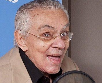 Chico Anysio - Biografia, Idade, Signo, Altura e Peso (2018)