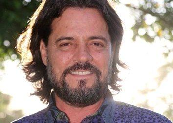 Felipe Camargo - Biografia, Idade, Signo, Altura e Peso (2018)