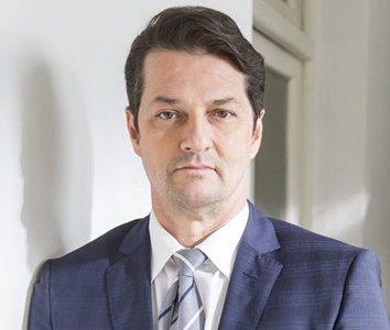 Marcelo Serrado - Biografia, Idade, Signo, Altura e Peso (2018)