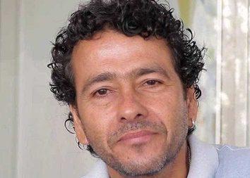 Marcos Palmeira - Biografia, Idade, Signo, Altura e Peso (2018)
