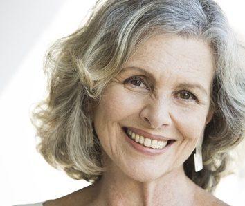 Irene Ravache - Biografia, Idade, Signo, Medidas, Altura e Peso (2018)